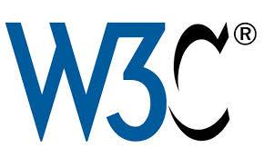 w3c-logo.