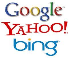 Zoekmachines vinden mobielvriendelijke sites